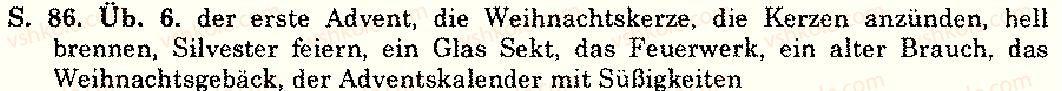 10-nimetska-mova-np-basaj-2006--feste-und-bruche-stunden-1-10-S.86.Üb.6.jpg