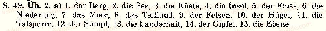 10-nimetska-mova-np-basaj-2006--wetter-klima-landschaften-stunden-1-10-S.49.Üb.2.jpg
