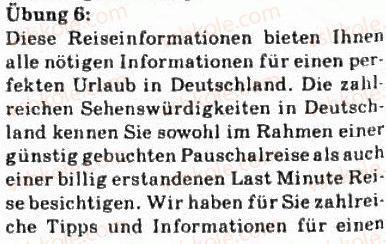 10-nimetska-mova-si-sotnikova-2011-akademichnij-riven--lektion-6-deutschlandland-und-leu-te-st-46-deutsche-bundeslnder-6.jpg
