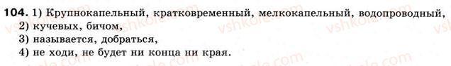 10-russkij-yazyk-na-pashkovskaya-go-mihajlovskaya-so-raspopova-2008--nauchnyj-stil-104.jpg