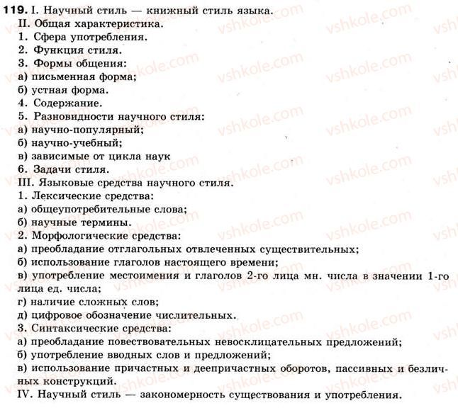 10-russkij-yazyk-na-pashkovskaya-go-mihajlovskaya-so-raspopova-2008--nauchnyj-stil-119.jpg