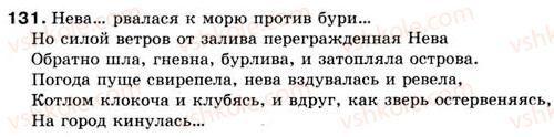 10-russkij-yazyk-na-pashkovskaya-go-mihajlovskaya-so-raspopova-2008--nauchnyj-stil-131.jpg