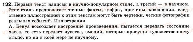 10-russkij-yazyk-na-pashkovskaya-go-mihajlovskaya-so-raspopova-2008--nauchnyj-stil-132.jpg
