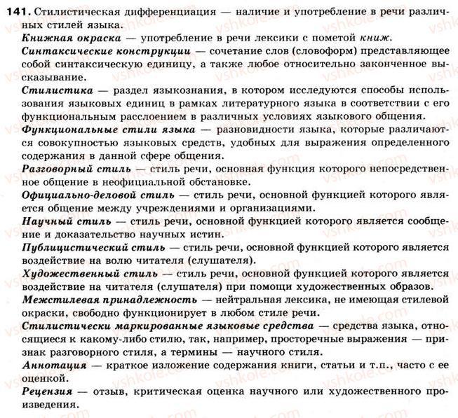 10-russkij-yazyk-na-pashkovskaya-go-mihajlovskaya-so-raspopova-2008--nauchnyj-stil-141.jpg