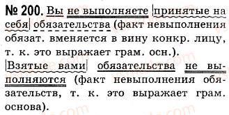 10-russkij-yazyk-nf-balandina-kv-degtyareva-2010--sintaksicheskie-osobennosti-ofitsialno-delovogo-stilya-povtorenie-sintaksisa-raspiski-200.jpg