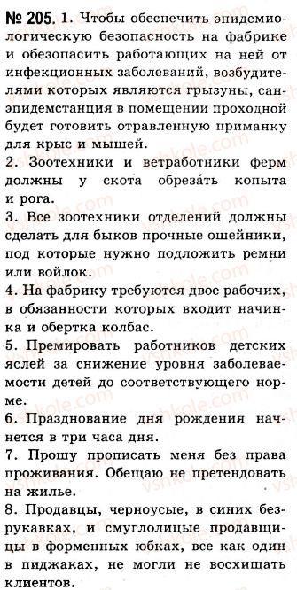 10-russkij-yazyk-nf-balandina-kv-degtyareva-2010--sintaksicheskie-osobennosti-ofitsialno-delovogo-stilya-povtorenie-sintaksisa-raspiski-205.jpg
