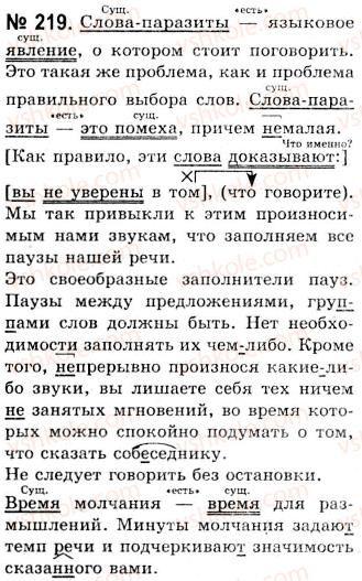 10-russkij-yazyk-nf-balandina-kv-degtyareva-2010--sintaksicheskie-osobennosti-ofitsialno-delovogo-stilya-povtorenie-sintaksisa-raspiski-219.jpg