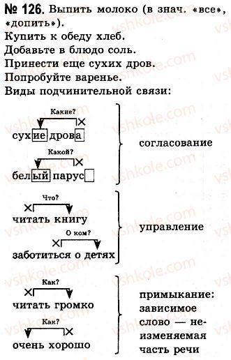 10-russkij-yazyk-nf-balandina-kv-degtyareva-2010--sintaksicheskie-osobennosti-razgovornogo-stilya-povtorenie-sintaksisa-126.jpg