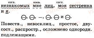 10-russkij-yazyk-nf-balandina-kv-degtyareva-2010--sintaksicheskie-osobennosti-razgovornogo-stilya-povtorenie-sintaksisa-129-rnd2749.jpg