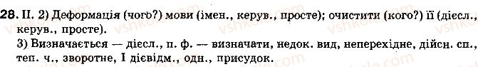 10-ukrayinska-mova-mya-plyusch-2010--mova-yak-suspilne-yavische-ukrayinska-mova-v-ukrayini-4-movnij-surzhik-jogo-prichini-problemi-ekologiyi-ukrayinskoyi-movi-28.jpg