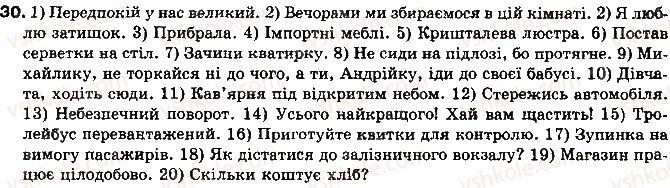 10-ukrayinska-mova-mya-plyusch-2010--mova-yak-suspilne-yavische-ukrayinska-mova-v-ukrayini-4-movnij-surzhik-jogo-prichini-problemi-ekologiyi-ukrayinskoyi-movi-30.jpg
