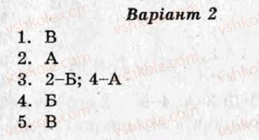 10-ukrayinska-mova-ni-chersunova-2011-test-kontrol--variant-2-samostijni-roboti-СР7.jpg