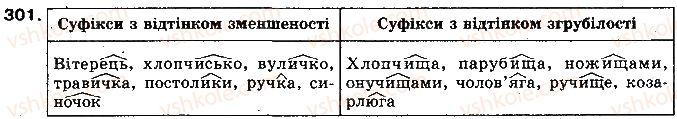 10-ukrayinska-mova-op-glazova-yub-kuznyetsov-2010-akademichnij-riven--vpravi-301.jpg
