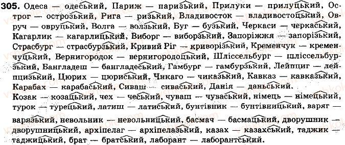 10-ukrayinska-mova-op-glazova-yub-kuznyetsov-2010-akademichnij-riven--vpravi-305.jpg