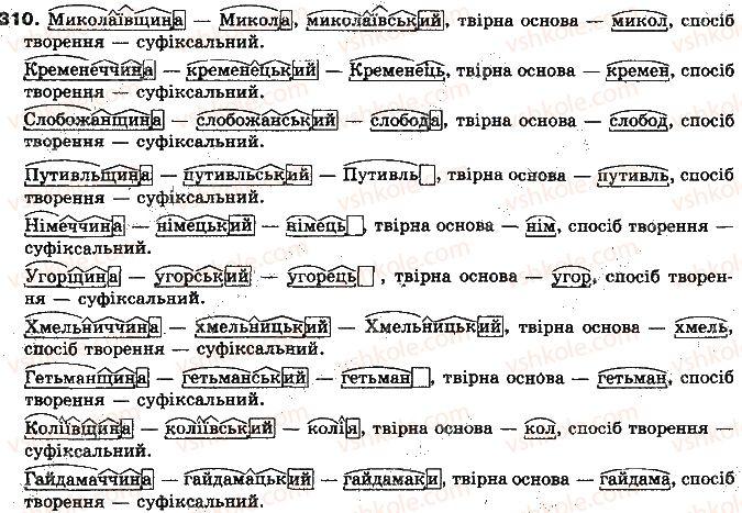 10-ukrayinska-mova-op-glazova-yub-kuznyetsov-2010-akademichnij-riven--vpravi-310.jpg