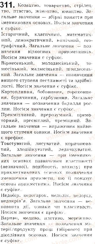 10-ukrayinska-mova-op-glazova-yub-kuznyetsov-2010-akademichnij-riven--vpravi-311.jpg