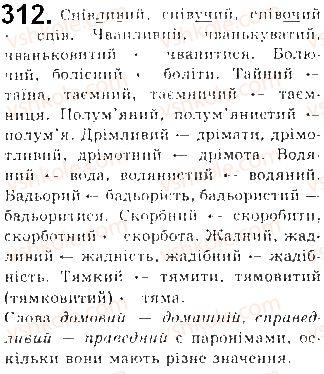 10-ukrayinska-mova-op-glazova-yub-kuznyetsov-2010-akademichnij-riven--vpravi-312.jpg