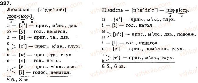10-ukrayinska-mova-op-glazova-yub-kuznyetsov-2010-akademichnij-riven--vpravi-327.jpg