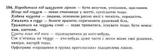 10-ukrayinska-mova-op-glazova-yub-kuznyetsov-akademichnij-riven-104