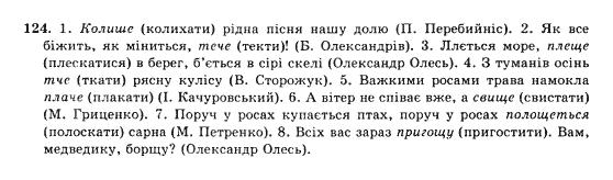 10-ukrayinska-mova-op-glazova-yub-kuznyetsov-akademichnij-riven-124