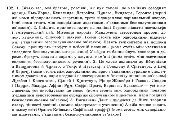 10-ukrayinska-mova-op-glazova-yub-kuznyetsov-akademichnij-riven-132