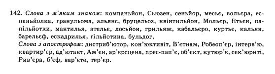 10-ukrayinska-mova-op-glazova-yub-kuznyetsov-akademichnij-riven-142