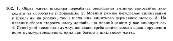 10-ukrayinska-mova-op-glazova-yub-kuznyetsov-akademichnij-riven-162