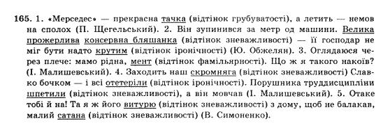 10-ukrayinska-mova-op-glazova-yub-kuznyetsov-akademichnij-riven-165