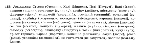 10-ukrayinska-mova-op-glazova-yub-kuznyetsov-akademichnij-riven-166