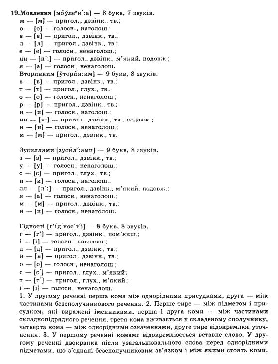 10-ukrayinska-mova-op-glazova-yub-kuznyetsov-akademichnij-riven-19