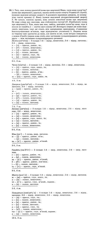 10-ukrayinska-mova-op-glazova-yub-kuznyetsov-akademichnij-riven-20