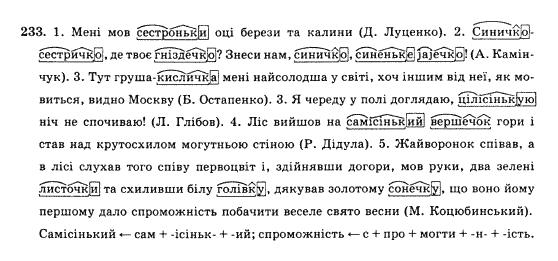 10-ukrayinska-mova-op-glazova-yub-kuznyetsov-akademichnij-riven-233