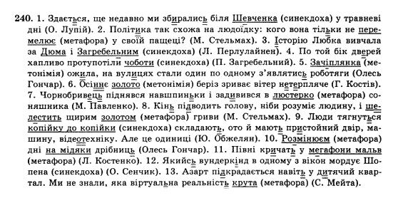 10-ukrayinska-mova-op-glazova-yub-kuznyetsov-akademichnij-riven-240