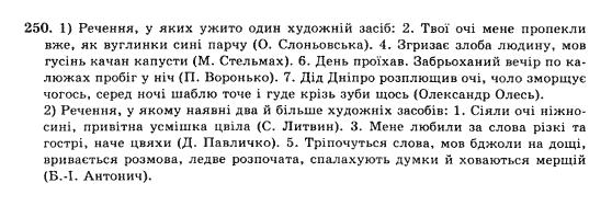 10-ukrayinska-mova-op-glazova-yub-kuznyetsov-akademichnij-riven-250