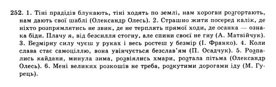 10-ukrayinska-mova-op-glazova-yub-kuznyetsov-akademichnij-riven-252