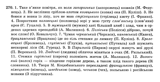 10-ukrayinska-mova-op-glazova-yub-kuznyetsov-akademichnij-riven-270