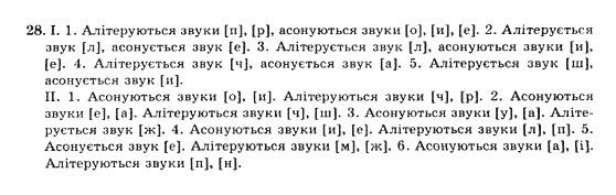 10-ukrayinska-mova-op-glazova-yub-kuznyetsov-akademichnij-riven-28