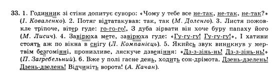 10-ukrayinska-mova-op-glazova-yub-kuznyetsov-akademichnij-riven-33