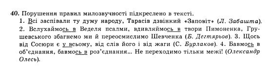 10-ukrayinska-mova-op-glazova-yub-kuznyetsov-akademichnij-riven-40