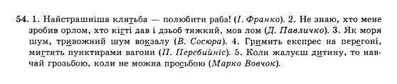 10-ukrayinska-mova-op-glazova-yub-kuznyetsov-akademichnij-riven-54