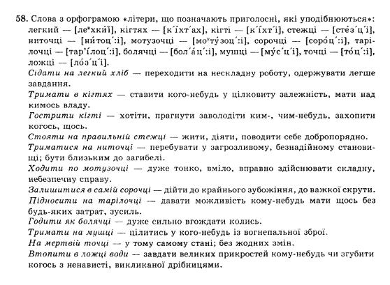 10-ukrayinska-mova-op-glazova-yub-kuznyetsov-akademichnij-riven-58