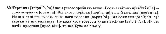 10-ukrayinska-mova-op-glazova-yub-kuznyetsov-akademichnij-riven-80