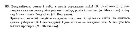 10-ukrayinska-mova-op-glazova-yub-kuznyetsov-akademichnij-riven-83