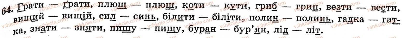 10-ukrayinska-mova-ov-zabolotnij-vv-zabolotnij-64