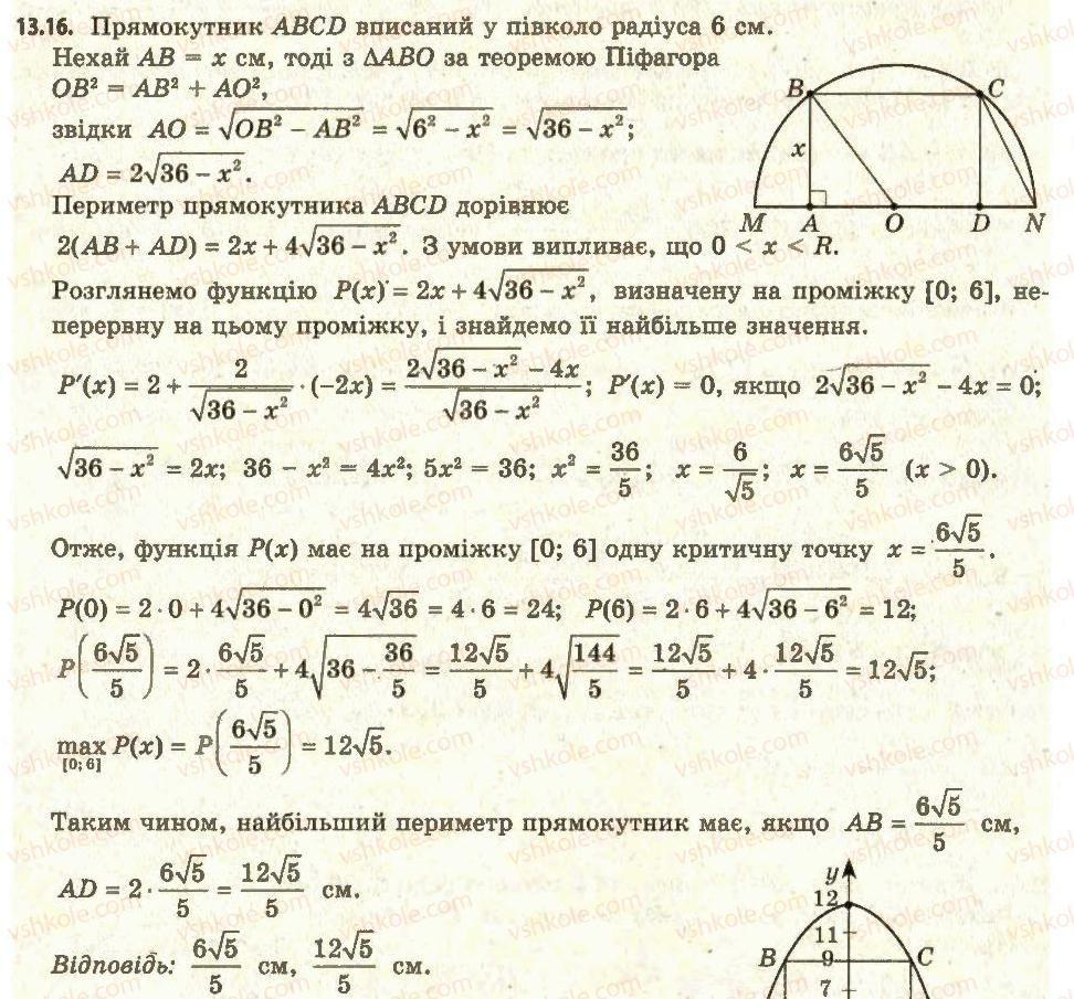11-algebra-ag-merzlyak-da-nomirovskij-vb-polonskij-ms-yakir-2011-akademichnij-profilnij-rivni--1-pohidna-ta-yiyi-zastosuvannya-13-najbilshe-i-najmenshe-znachennya-funktsiyi-na-vidrizku-16.jpg