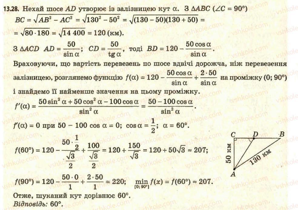 11-algebra-ag-merzlyak-da-nomirovskij-vb-polonskij-ms-yakir-2011-akademichnij-profilnij-rivni--1-pohidna-ta-yiyi-zastosuvannya-13-najbilshe-i-najmenshe-znachennya-funktsiyi-na-vidrizku-28.jpg