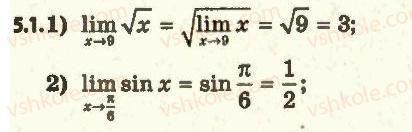 11-algebra-ag-merzlyak-da-nomirovskij-vb-polonskij-ms-yakir-2011-akademichnij-profilnij-rivni--1-pohidna-ta-yiyi-zastosuvannya-5-neperervnist-funktsiyi-v-tochtsi-vlastivosti-neperervnih-funktsij-1.jpg