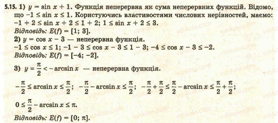 11-algebra-ag-merzlyak-da-nomirovskij-vb-polonskij-ms-yakir-2011-akademichnij-profilnij-rivni--1-pohidna-ta-yiyi-zastosuvannya-5-neperervnist-funktsiyi-v-tochtsi-vlastivosti-neperervnih-funktsij-15.jpg