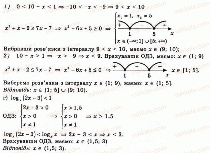11-algebra-gp-bevz-vg-bevz-ng-vladimirova-2011-akademichnij-profilnij-rivni--7-logarifmichni-rivnyannya-ta-nerivnosti-315-rnd382.jpg