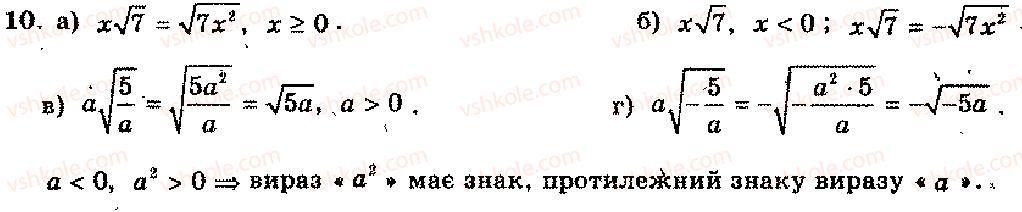 11-algebra-mi-shkil-zi-slepkan-os-dubinchuk-2006--rozdil-15-povtorennya-kursu-algebri-osnovnoyi-shkoli-2-10.jpg